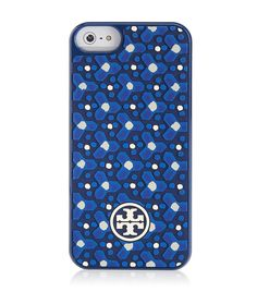 20 best phone cases images tory burch, i phone cases, iphonetory burch iphone case cute phone cases, iphone cases, phone covers, tech accessories