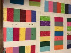 Playing Footsie | Sew Preeti Quilts | Bloglovin'