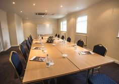 #West Midlands - Quality Hotel Birmingham South/NEC - http://www.venuedirectory.com/venue/4750/quality-hotel-birmingham-south-nec  This quality #venue has #space for up to 80 #delegates within 3 dedicated #meeting and #conference rooms.