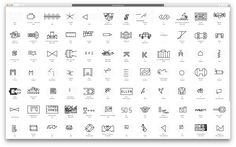 Branding and identities. Exhibition and experiential design. Co Design, Graphic Design, Design System, Experiential, Logo Branding, Logos, Logo, Visual Communication