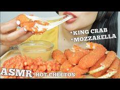 70 Asmr Food Ideas In 2020 Asmr Food Mukbang 3,468 likes · 9 talking about this. pinterest