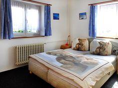 ubytování v Železné Rudě Omega, Furniture, Home Decor, Pictures, Decoration Home, Room Decor, Home Furnishings, Home Interior Design, Home Decoration