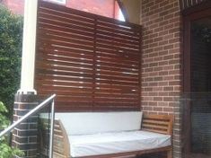 Outdoor Privacy Screens and Cheap Window Privacy Screens Central