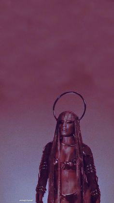 Nicki Minaji, Nicki Minaj Barbie, Nicki Minaj Videos, Nicki Minaj Pictures, Nicki Minaj Wallpaper, Just Thinking About You, Best Rapper, Black Girl Art, Black Barbie