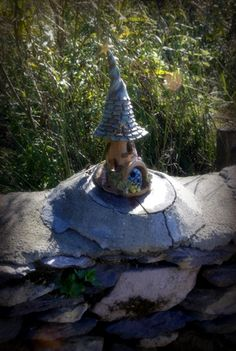 Fairytale Ceramics with Artist Cara Turner: Castlecove, Co Kerry   Ireland Travel Kit