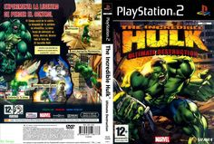 Been over a decade since I played it. Still my favorite comic-book superhero video game of all-time