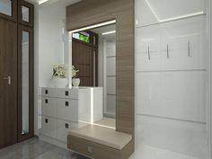 Living Room Partition Design, Bedroom Door Design, Bedroom Cupboard Designs, Foyer Design, Living Room Designs, Room Partition Designs, Home Entrance Decor, Apartment Entrance, House Entrance