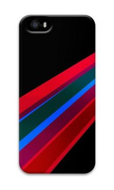 iPhone 5/5S Case DAYIMM Black Lines Stripes PC Hard Case for Apple iPhone 5/5S DAYIMM? http://www.amazon.com/dp/B012W93IWS/ref=cm_sw_r_pi_dp_Ngfiwb02K10VB