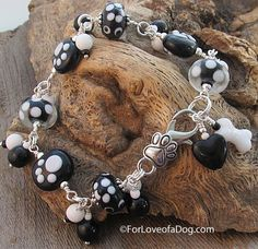 1000+ images about Paw Print Dog Jewelry on Pinterest ...