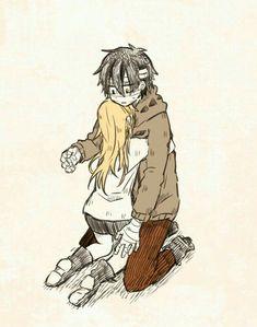 Satsuriku no Tenshi (Angels Of Death) Image - Zerochan Anime Image Board Otaku Anime, Manga Anime, Angel Of Death, Fanart Manga, Anime Amor, Anime Pictures, Mad Father, Rpg Horror Games, Satsuriku No Tenshi