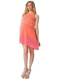 A Pea in the Pod: Julie Dillon Sleeveless Colorblock Maternity Dress A Pea in the Pod,http://www.amazon.com/dp/B007VN2YSU/ref=cm_sw_r_pi_dp_Hwflrb1AEXFYE6C4 $59.99