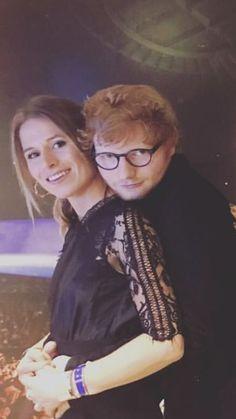 Ed Sheeran ♥️ Ed Sheeran Cherry, Ed Sheeran Love, Ed Sheeran Lyrics, 5sos Lyrics, Taylor Swift Hair, Taylor Swift Facts, One Direction Lyrics, Red Taylor, Jesy Nelson