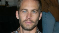 Watch Paul Walker's Best Movie Moments, From 'Varsity Blues' to 'Fast and the Furious'