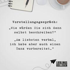 Spruche Die Einen Selbst Beschreiben.176 Pins Zu Buro Lustig Fur 2019 Lieblingskollegin Visual