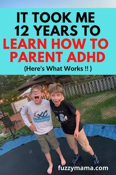 ADHD Parenting Tips | I tried sticker charts, time outs, and taking away video game time to try to get my ADHD kiddo to behave and follow the rules. It NEVER worked. NEVER. After years of trial and error, I finally found what works and here is the best example I can find to illustrate why consequences do not work for ADHD. Parenting Books, Parenting Tips, Kids And Parenting, Adhd Quotes, Adhd Odd, Adhd Help, Adhd Strategies, Parenting Done Right, Parent Resources