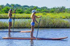 Fun Things to do Off the Beaten Path in Daytona Beach, Florida