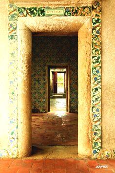 Palácio e Quinta da Bacalhôa - Noticias - Bacalhôa Vinhos de Portugal