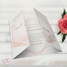 Simple Weddings, Big Day, Our Wedding, Wedding Planning, Entertainment, How To Plan, Pink, Vintage, Easy Weddings