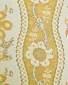 Doesn't this remind you of our drapes in the bedroom?