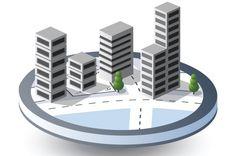 Jak to jest z tymi mieszkaniami komunalnymi? Przeczytaj artykuł http://www.ihouse.pl/news/detal/wykup-mieszkan-komunalnych-/135/1 !