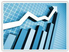 Morgan & Curtis Associates : #Commercial_Debt_Collection_Agency