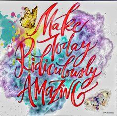 #picsart Picsart, My Arts, Neon Signs, Ink, India Ink
