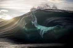 Seascapes / Ray Collins   AA13 – blog – Inspiration – Design – Architecture – Photographie – Art