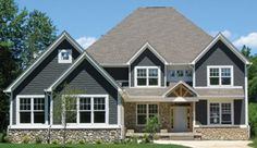 2nd story addition to ranch style home | ... kitchen adding a home bar house addition plans house additions