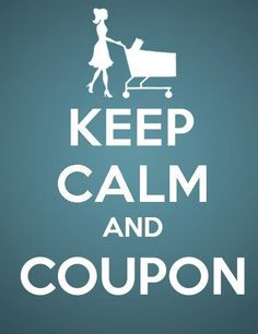 keep calm and coupon visit wwwcouponmomcom for great deals and coupons