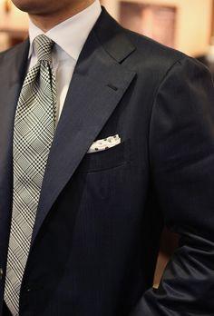 gentlementools: Smooth Elegant by BnTailor