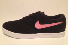 Nike SB Koston 2 - New photos