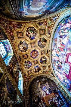 141201 vatican museum (10) | par erkolphotographer Vatican, Rome, Photos, Museum, Pictures, Vatican City, Museums, Rum, Rome Italy