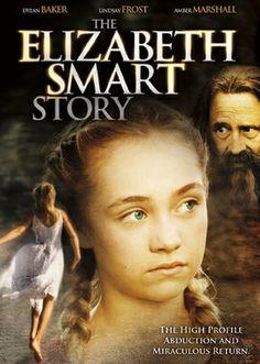 Elizabeth Smart Story (2008)