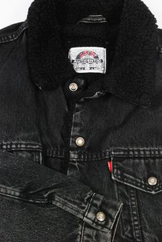Products Jackets And Shearling Jacket On Pinterest