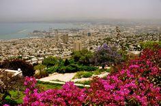israel; travel israel; haifa israel; acre israel; mosteiro carmelita stella maris; gruta de elias; monte carmelo; akko israel; uri buri israel; old acre;