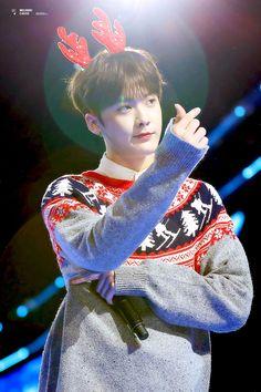 #Sanha #Astro Astro Boy, Sanha, Bright Stars, Minhyuk, Boy Groups, Disney Characters, Fictional Characters, Kpop, Disney Princess