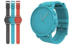 Reloj inteligente WIKO Watch