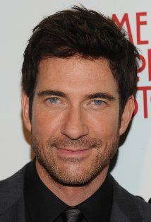 Dylan McDermott Joins Stephen King Adaptation Mercy