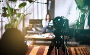 How To Be Great On Video http://www.fastcompany.com/3051664/know-it-all/how-to-be-great-on-video?utm_source=mailchimp&utm_medium=email&utm_campaign=colead-daily-newsletter-featured&position=2&partner=newsletter&campaign_date=09302015