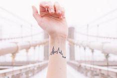 26 tatouages parfaits pour les amoureux du voyage