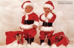 Anne Geddes Christmas Wallpaper | anne geddes galleries 25 35 anne geddes gallery christmas please click ...
