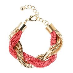 Spring 2013 Trends: New Accessories Inspiration