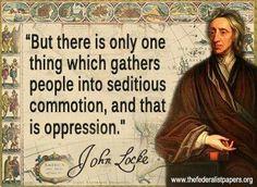 13 Emile John Locke Project Ideas John Locke John Philosophers