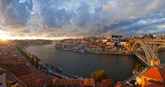 Turismo Europeo - #turismoeuropeo Festivales para descubrir Portugal
