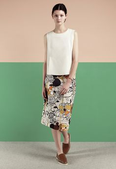 Shop now for stylish womens tops and jumpers - Finery London