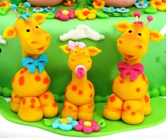 viorica's cakes: ianuarie 2012