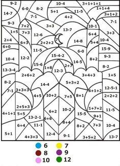 Ramadan Math. next to try with Mo