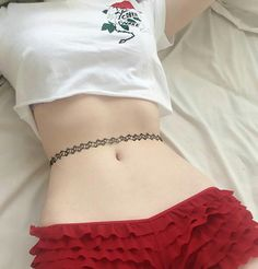 fe2ead02dbcde Sirohi Escort 8094271737 Sirohi Call Girl romance low cheao rate with  Sirohi Escorts service Independent Call Girls whatsapp number