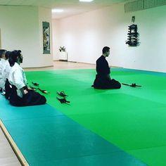 "Saya 29/"" Black Scabbard sheath saya for katana iaido Martial arts Iaito"