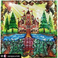 #jardimsecreto Instagram tagged photos - Enjoygram